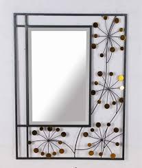 Wall Mirror Decor by Wall Decor Mirror Sets Wall Mirror Decor Ideas U2013 Whalescanada Com