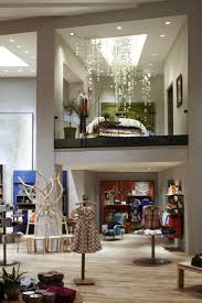 decorated small jewellery shops inspirations and clothes shop