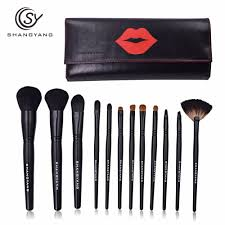 online get cheap nice makeup brushes aliexpress com alibaba group