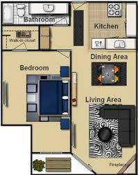 1 bedroom house floor plans small 3 bedroom house plans bedroom at real estate