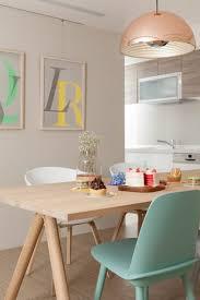 Einrichtungsvorschlag Esszimmer Funvit Com Ikea Schränke Unter Dachschrägen