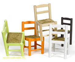 chaise enfant en bois chaise enfant bois best of chaise pour enfant de toutes les couleurs