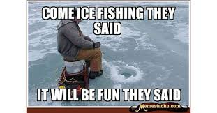 Dirty Meme Jokes - 50 top fishing meme images pictures and funny jokes quotesbae