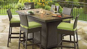Heavy Duty Dining Room Chairs by Dining Tables Gas Fire Pit Tables Costco Round Propane Fire Pit