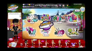 msp chat room youtube
