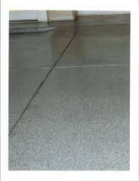 concrete garage floor design the better garages image concrete garage floor finish