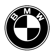 logo bmw png builds u0026 projects excelerate performance
