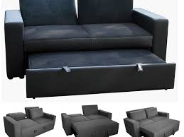 L Shaped Sectional Sleeper Sofa by Furniture Affordable Sectional Couches Faux Leather Couch