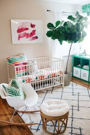 best 25 tropical nursery ideas on pinterest tropical baby