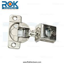 Kitchen Cabinet Hinges Types Grass 04547a 15 Tec 864 Hinge