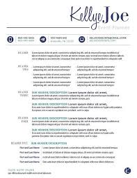 event plan template planner resume free templates planning
