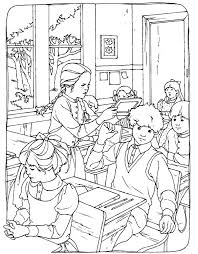 colonial boy coloring page colonial coloring pages colonial coloring pages john and colonial