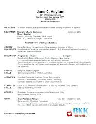 er nurse resume professional objective exles quality control resume objective exles sle cover l on