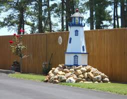 photo gallery lighthouse designs for streetscapes yards