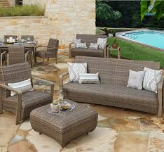 Patio Table Accessories by Outdoor Furniture Accessories Spas And Grills