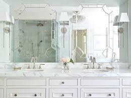 mirrors for bathroom vanities home mirror height above bathroom