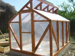 home greenhouse plans home gardens favorite 29 home garden greenhouse plans easy diy