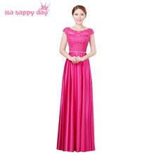 Glamorous Bridesmaid Dresses Reviews Online Shopping Glamorous