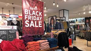 black friday deals tips and more mpls st paul magazine