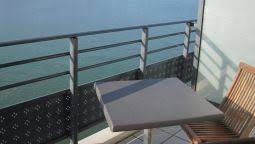 balkon pavillon hotel le pavillon bleu 4 hotel in soorts hossegor aquitaine