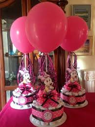 minnie mouse baby shower ideas baby minnie mouse baby shower ideas cimvitation
