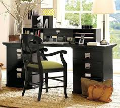home office desk with file drawer small home office desk full size of interior office furniture best