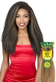 hair imports rasta a fri braiding hair bulk n braid tiara ii by golden state