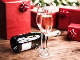 wine christmas gifts wines of the week gifts that will raise a christmas toast the