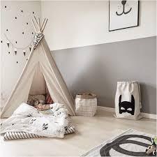 un tipi dans sa chambre d enfant rooms room and bedrooms