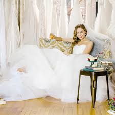 nyc wedding dress shops home gabriella york bridal salon