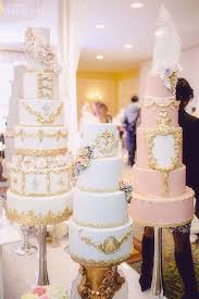 2621 best engagement wedding cakes toppers deserts dessert tables