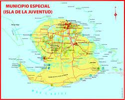La Airport Map Szj Airport Map Szj Terminal Map
