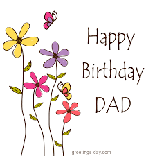 happy birthday dad messages for cards jerzy decoration