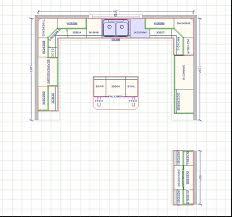 kitchen furniture plans kitchen cabinet layout layout plans photos outdoor kitchen