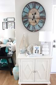 simple marine decorations for home home design popular fresh with