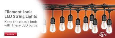 led lights vs regular lights led lighting led light bulbs ledtronics usa brand