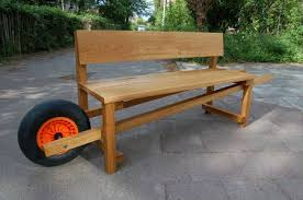 Simple Park Bench Plans Free by Wood Simple Park Bench Design Pdf Plans