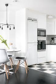 cuisine minimaliste design meilleur mobilier et décoration petit cuisine minimaliste
