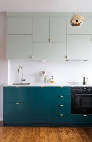 teal kitchen ideas kitchen cabinet ideas awesome teal kitchen cabinets cheap kitchens