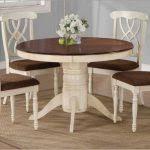 Simple Kitchen Table Decor Ideas Round Kitchen Table Chairs Simple Kitchen Table Centerpiece