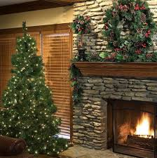 beautiful decoration cheap tree decorations