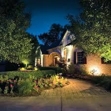 12 Volt Landscape Lighting Fixtures Volt Landscape Volt Landscape Lighting 12 Volt Landscape