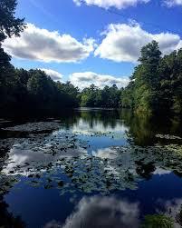Delaware lakes images Visit delaware delaware usa 2