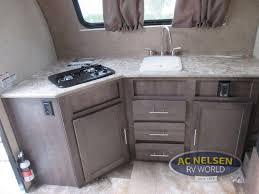 new 2016 forest river rv r pod rp 179 travel trailer at ac nelsen