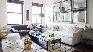 calming paint colors that can reduce stress stylecaster