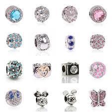 diy pandora charm bracelet images Pandora slick rick online shopping jpg