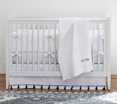 Pottery Barn Convertible Crib Emerson Convertible Crib Pottery Barn