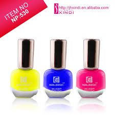 top lady nail polish top lady nail polish suppliers and