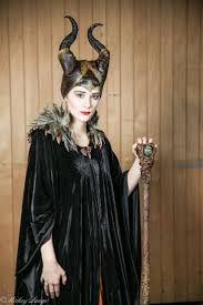 33 best diy young maleficent costume ideas images on pinterest