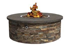 Firepit Sales Pit Enclosures Rtf Fireboulder